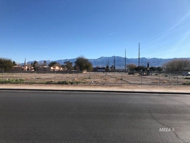 421,451 Mesquite Blvd, Mesquite NV 89027