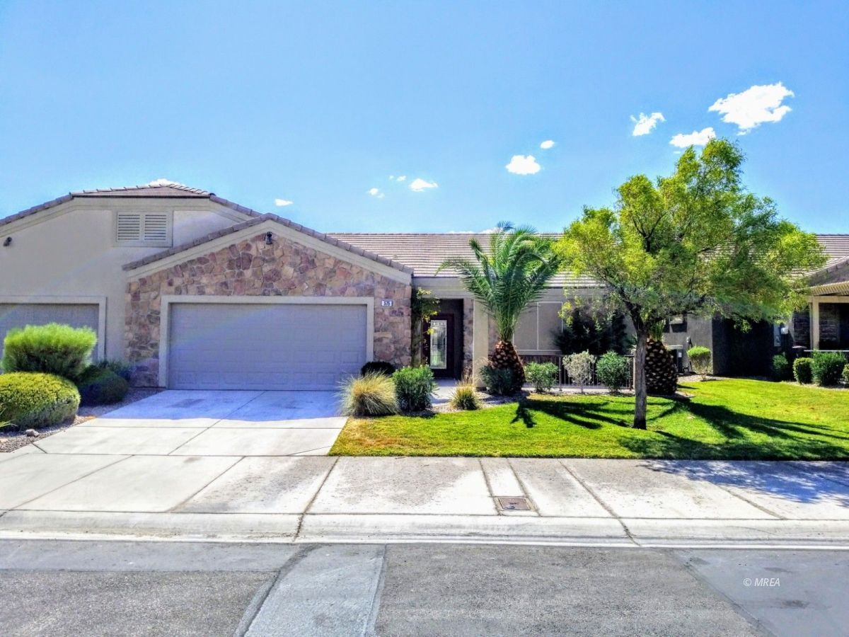 575 Alley ,Mesquite NV 89027