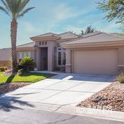 924 Crestview Drive , Mesquite NV 89027