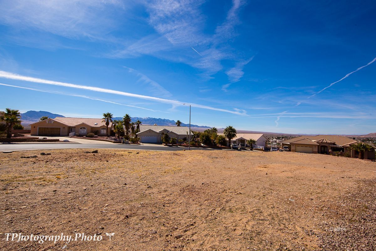 601 Valley View Dr, Mesquite NV 89027
