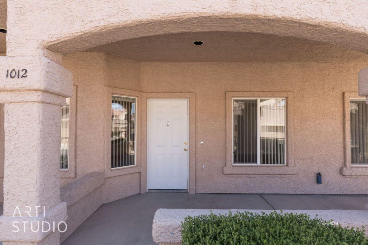 517 W Mesquite Blvd #1012, Mesquite NV 89027