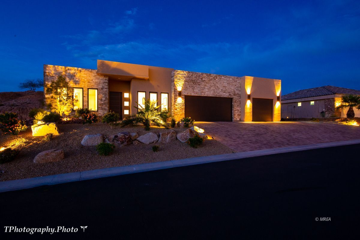 1578 Sanctuary Rdg , Mesquite NV 89027