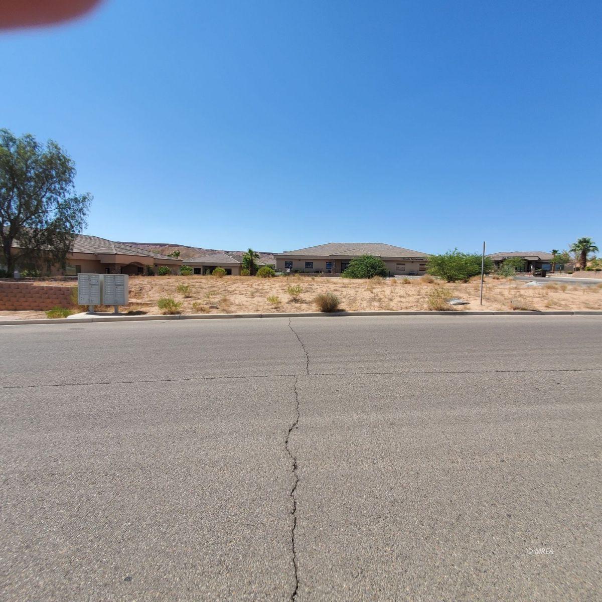 330 Falcon Ridge Prkwy , Mesquite NV 89027