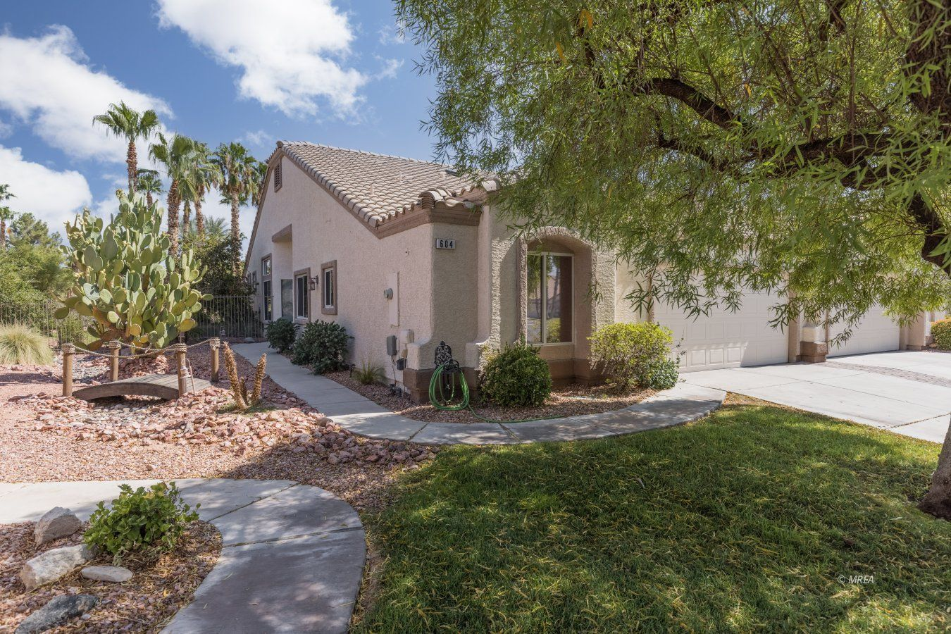 604 Meadowbrook Ct, Mesquite NV 89027