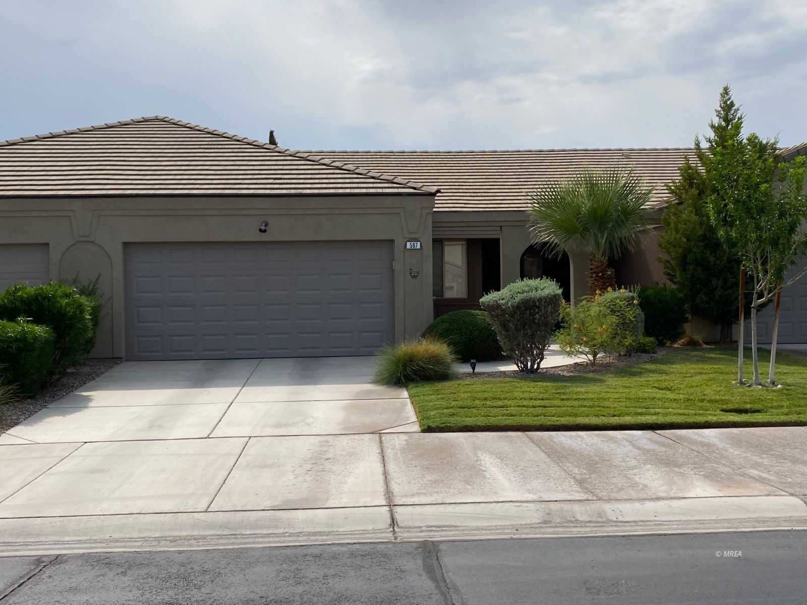 597 Alley ,Mesquite NV 89027