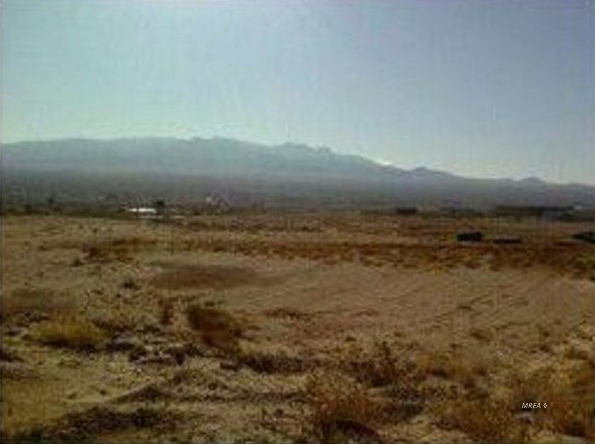1500 W Pioneer Blvd. , Mesquite NV 89027