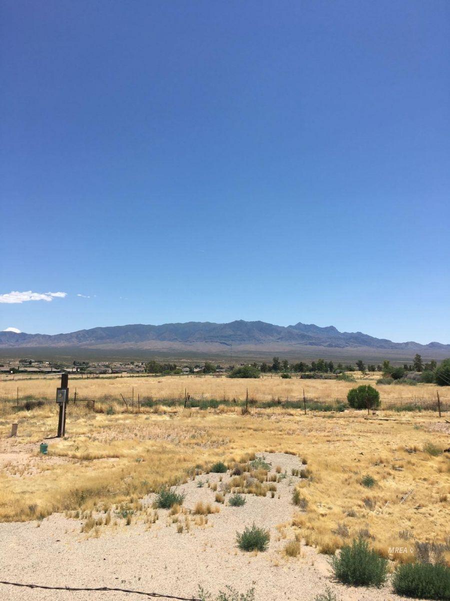 Leavitt Ln, Mesquite NV 89027
