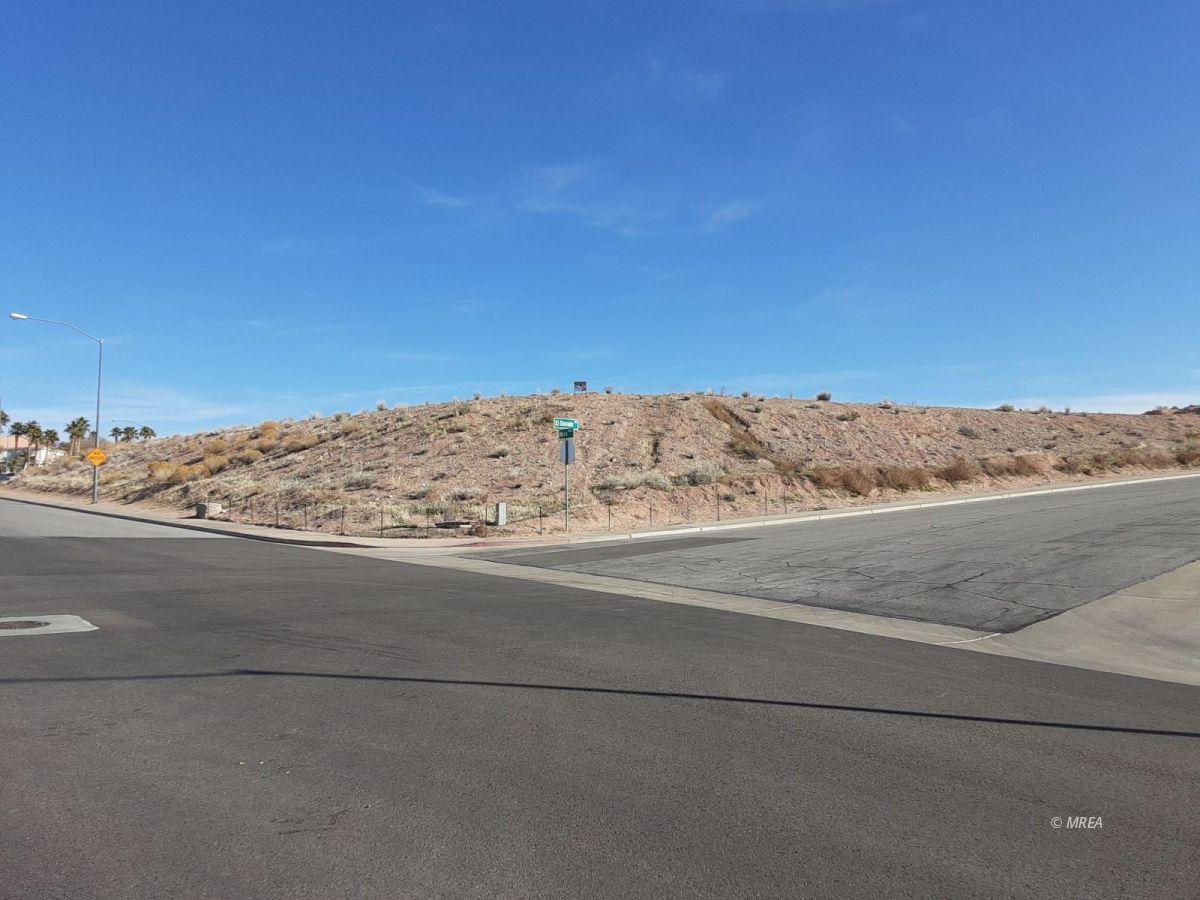 620 & 630 El Dorado Road , Mesquite NV 89027