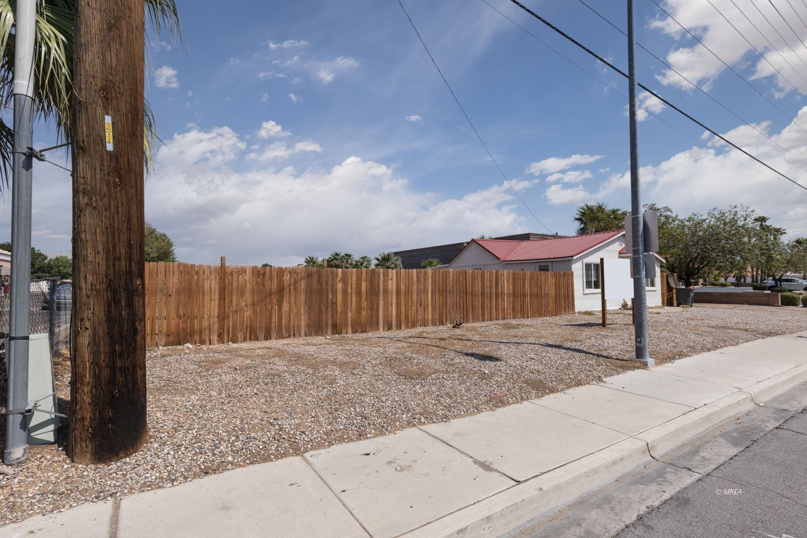 541 W Mesquite Blvd, Mesquite NV 89027