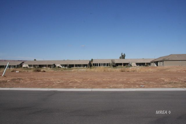790 Alley ,Mesquite NV 89027