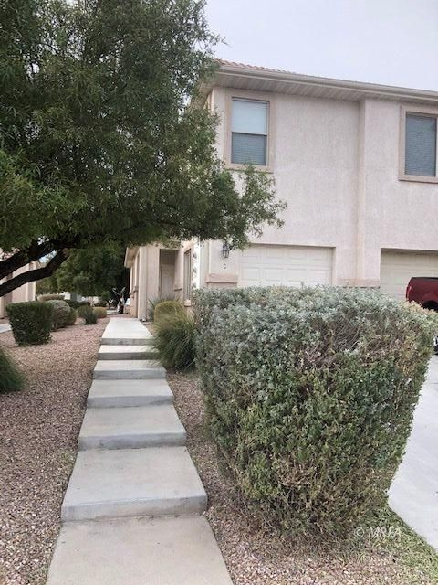 105 Shade Tree Ln #C, Mesquite NV 89027