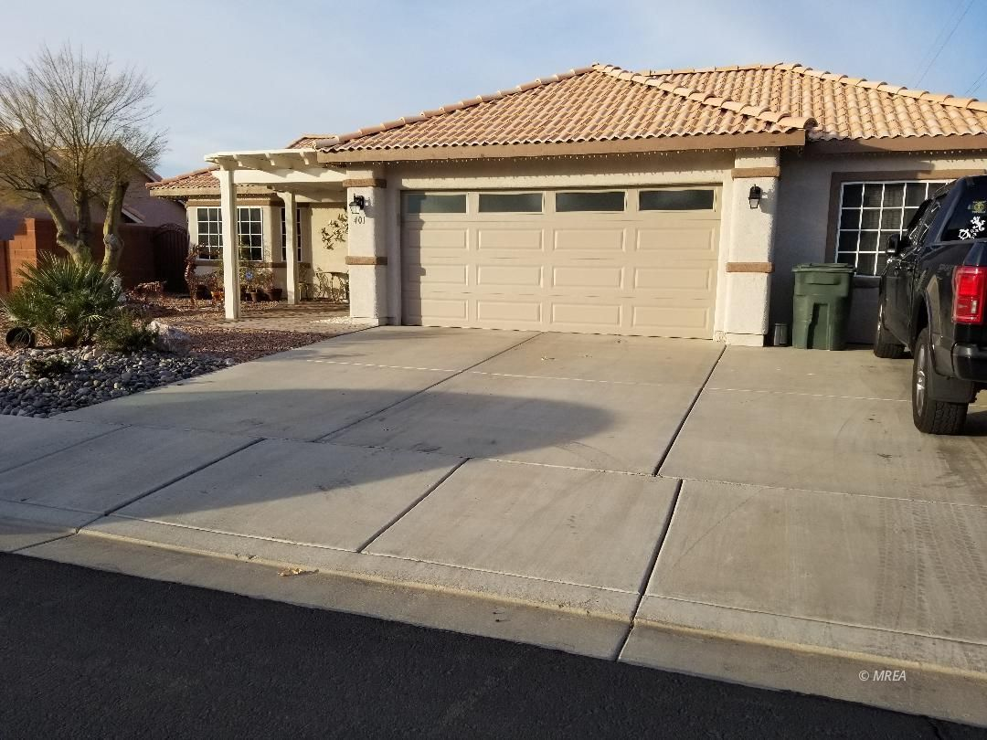 401 Second South St, Mesquite NV 89027