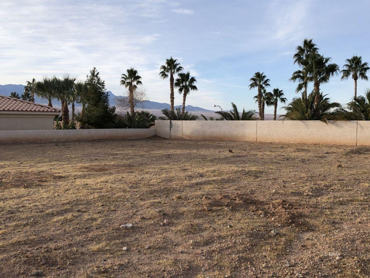 640 Palos Verdes Dr, Mesquite NV 89027