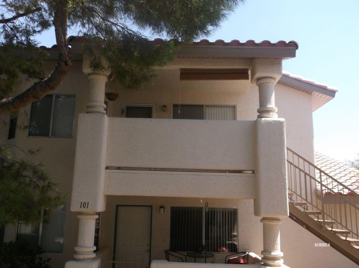 415 Mesa Blvd #201, Mesquite NV 89027