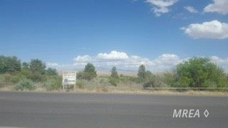 605 Ave ,Overton NV 89040