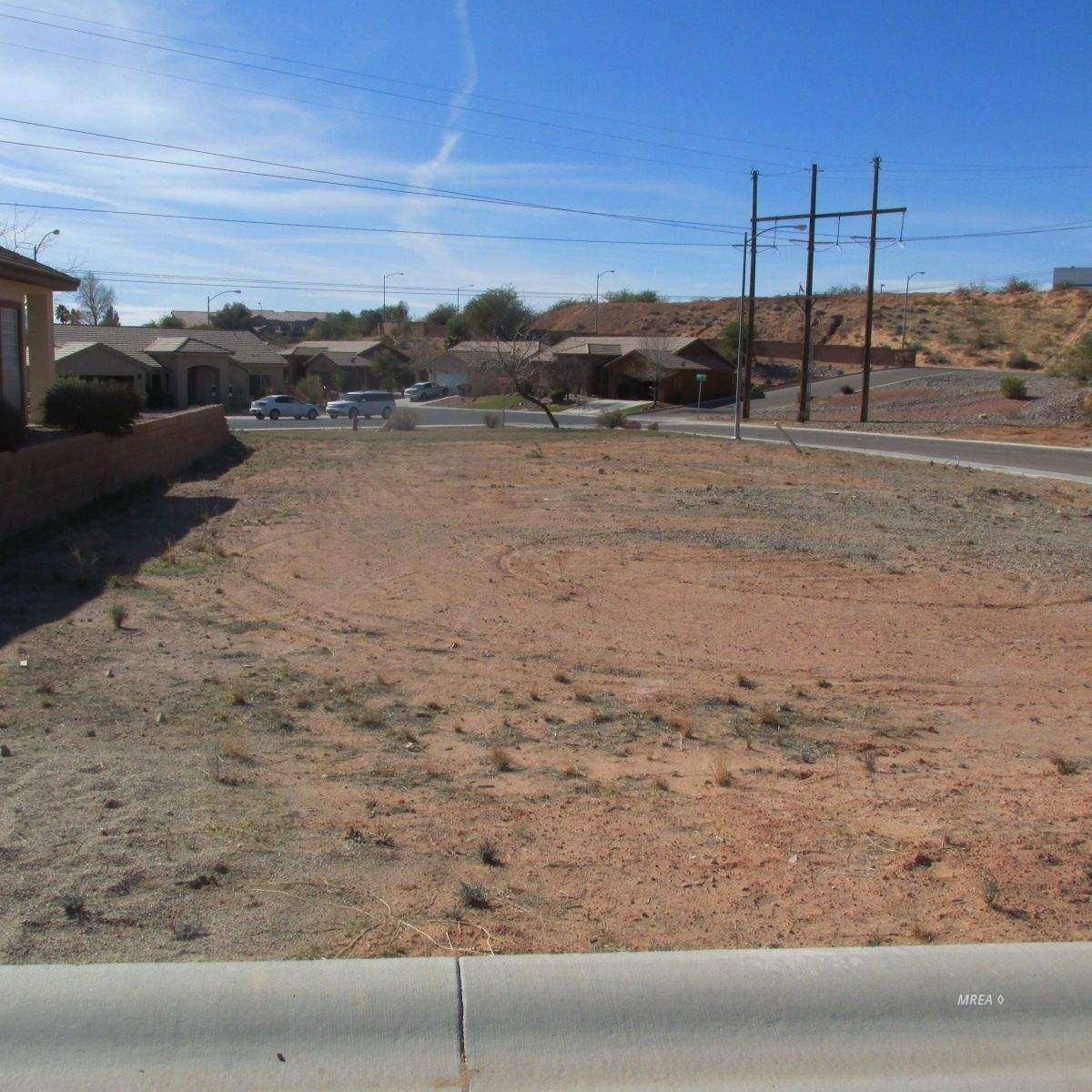 Palm Cove Court , Mesquite NV 89027
