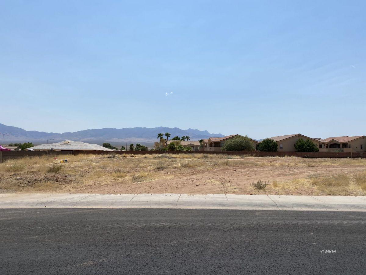 504 Way ,Mesquite NV 89027