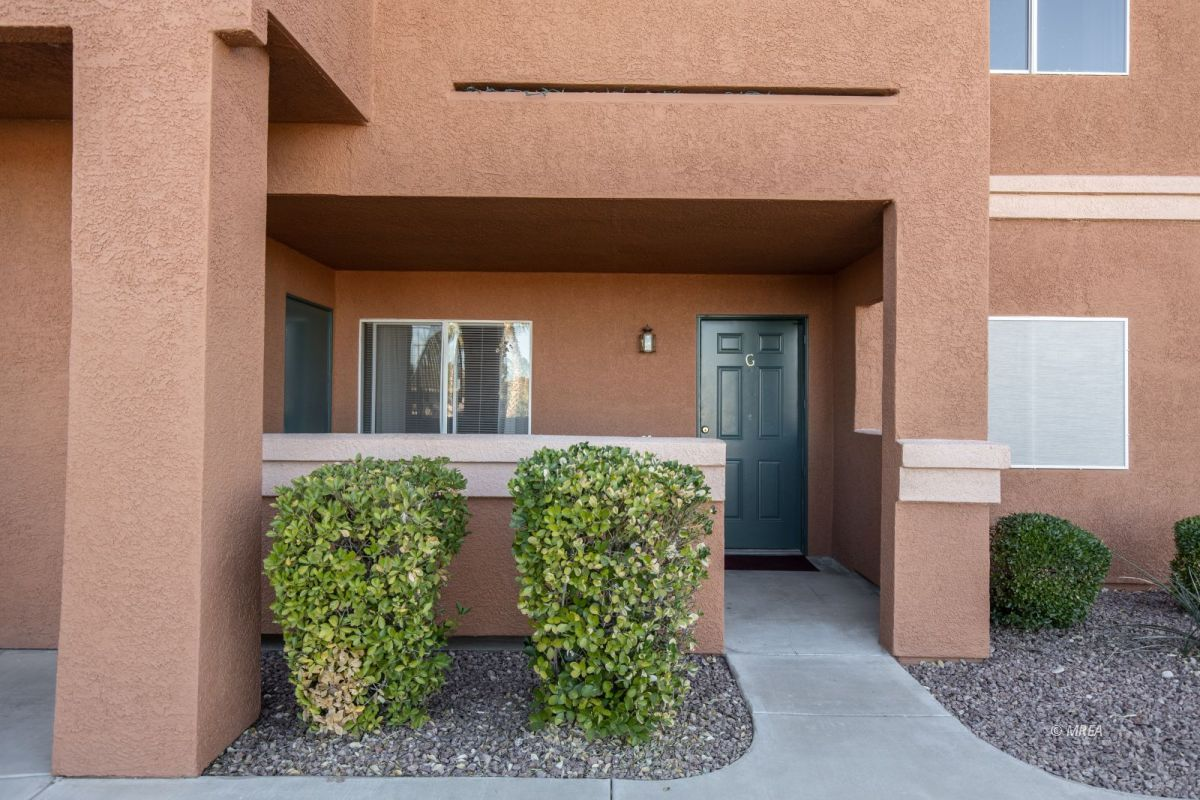 382 Colleen Ct, Mesquite NV 89027