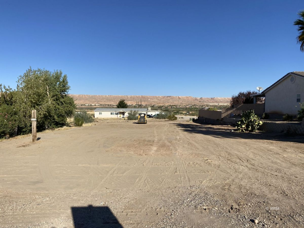 810 E Riverside Road , Bunkerville NV 89007
