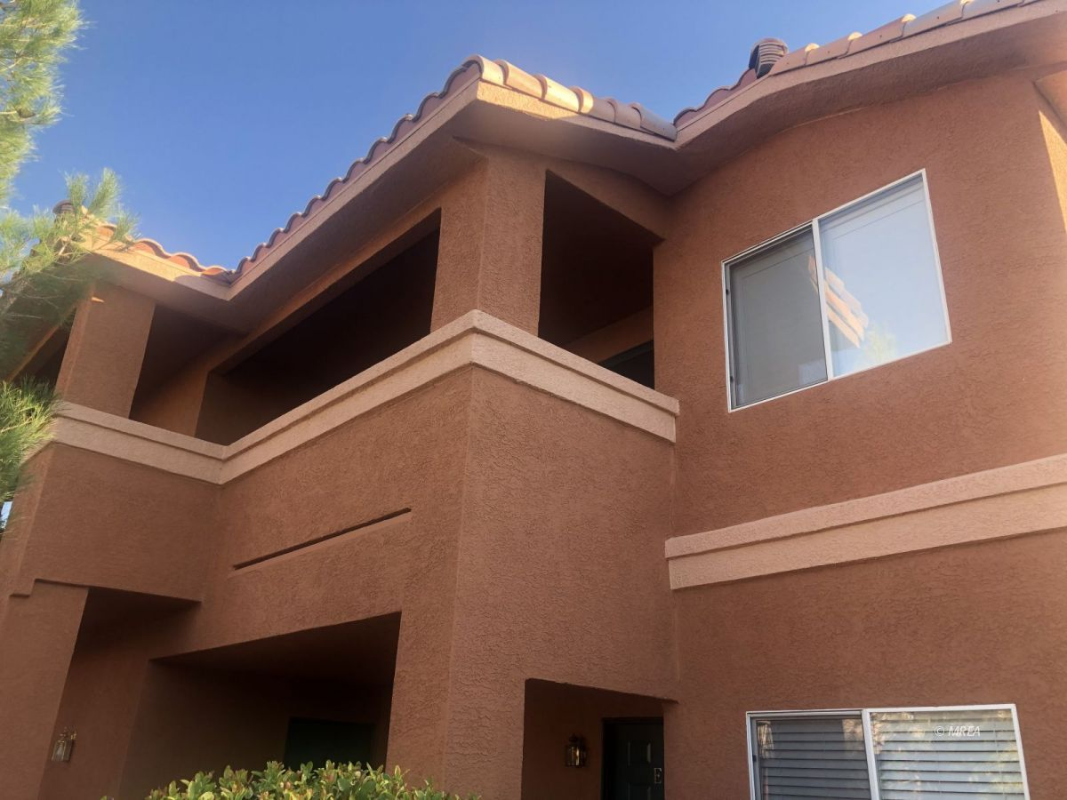 524 Turtleback Rd #A, Mesquite NV 89027