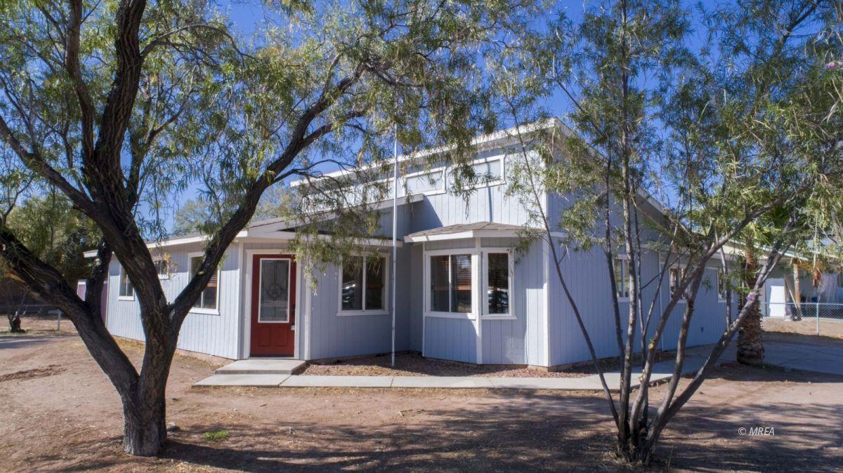 317 Tex St, Mesquite NV 89027