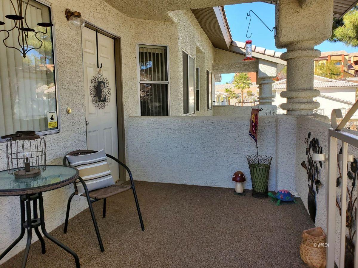445 Mesa Blvd #202, Mesquite NV 89027