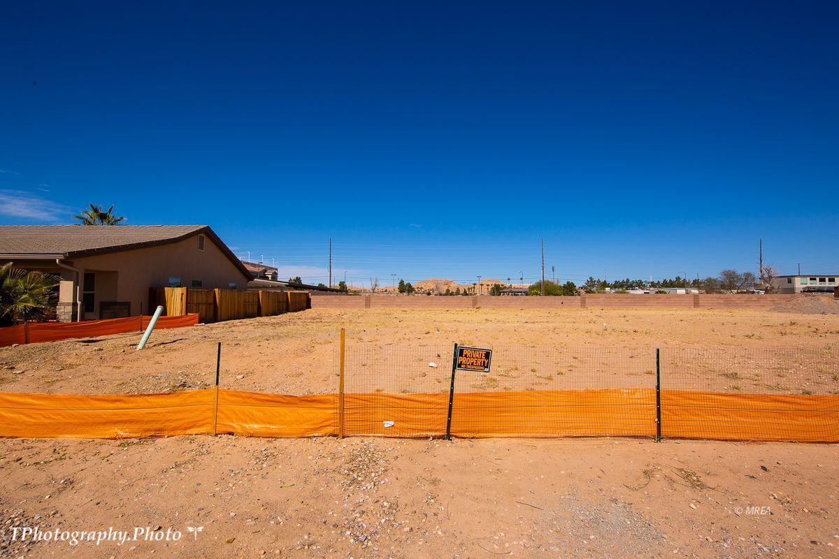 847 Santa Theresa Way, Mesquite NV 89027