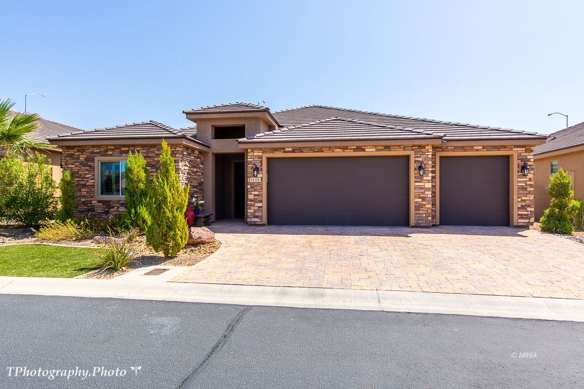 1470 Royal Vista Ln, Mesquite NV 89027