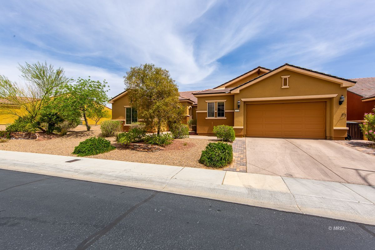 1324 Basin View , Mesquite NV 89034
