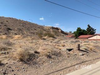760 Hillside Dr, Mesquite NV 89027