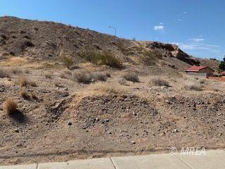 750 Hillside Dr, Mesquite NV 89027