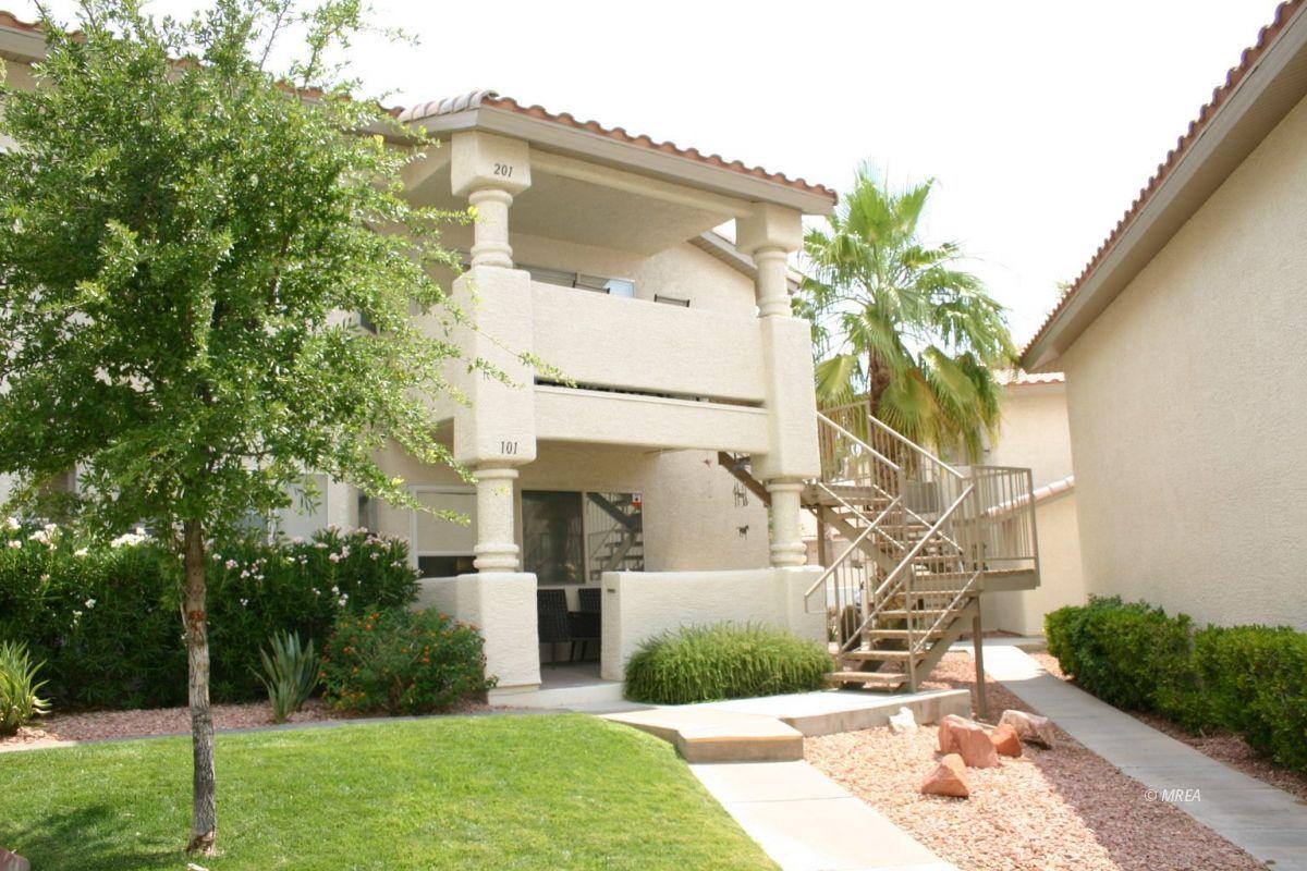 427 Mesa Blvd, Mesquite NV 89027