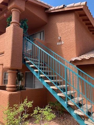 866 Mesquite Springs #201, Mesquite NV 89027