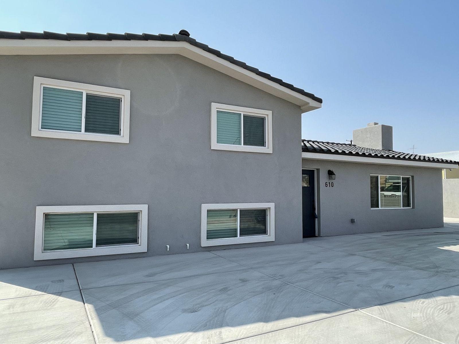 610 W Mesquite Blvd, Mesquite NV 89027